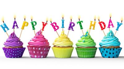 Happy_Birthday_Allgemeingut_620x347.jpg